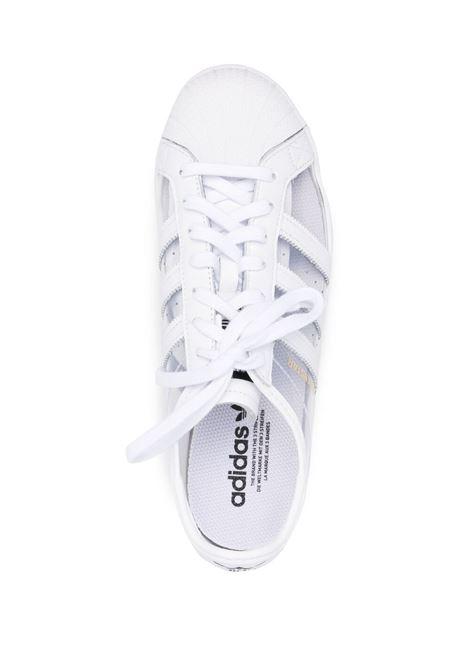 Adidas superstar sneakers women supplier colour ADIDAS | FZ0245SPPLCLR