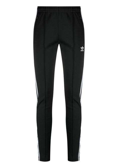 Primeblue SST trousers  ADIDAS | Trousers | GD2361BLKWHT
