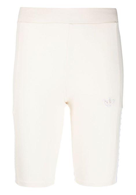 Adidas adicolor shorts non dyed ADIDAS | GM5383NNDYD