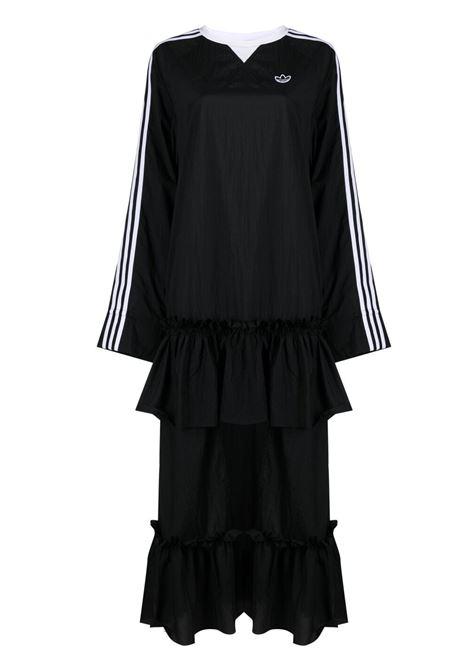 ADIDAS ADIDAS | Dresses | GN3071BLK
