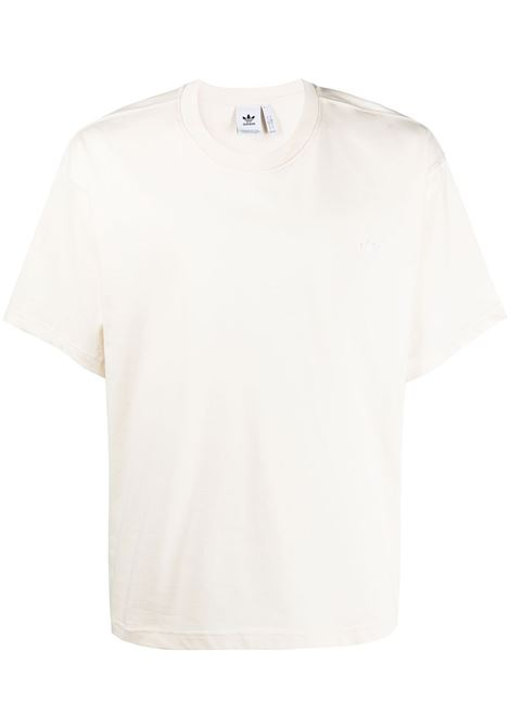 ADIDAS ADIDAS | T-shirt | GN3370NNDY