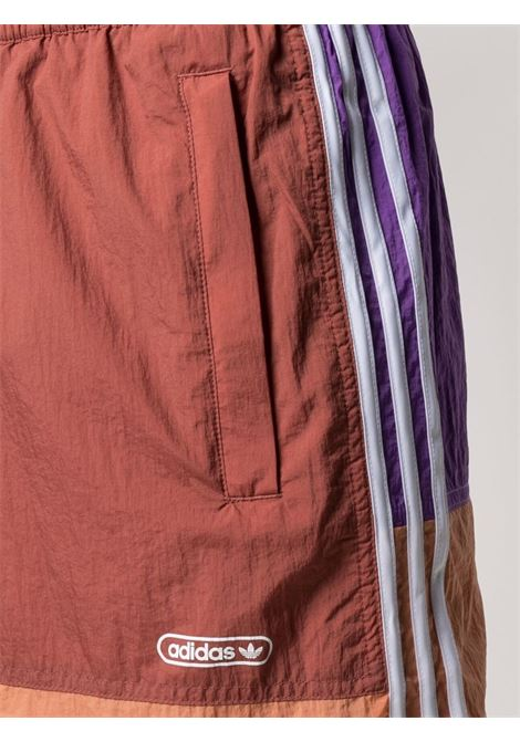 Bermuda shorts men  ADIDAS   GN3838HLIVRY