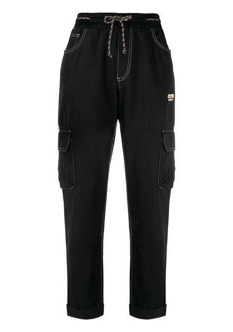 ADIDAS ADIDAS | Trousers | GN4225BLK