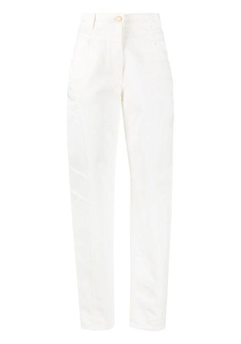 Jeans boyfriend Donna ALBERTA FERRETTI | Jeans | A032316792