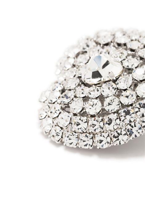 Orecchini con cristalli Donna ALESSANDRA RICH | FABA2312J004001