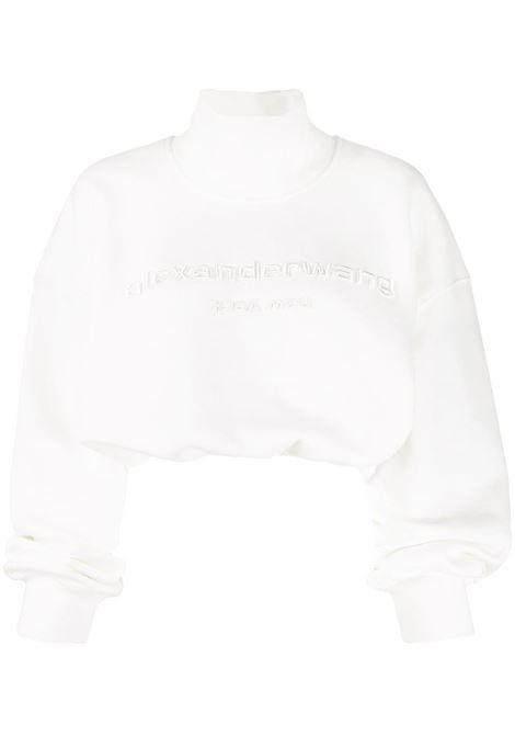 ALEXANDER WANG  ALEXANDER WANG | Sweatshirts | 1CC1201335100