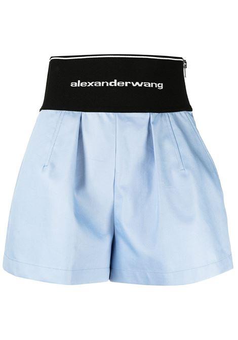 ALEXANDER WANG  ALEXANDER WANG | Shorts | 1WC1204224450
