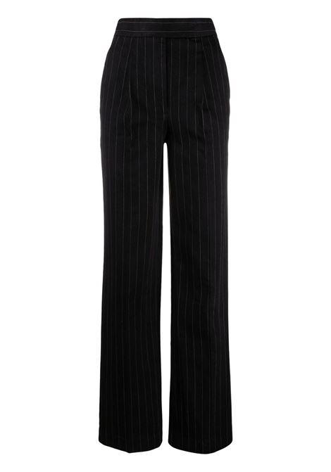 Pantaloni sartoriali ALEXANDER WANG | Pantaloni | 1WC2214340965
