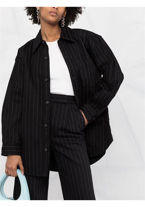 Pantaloni sartoriali Donna ALEXANDER WANG | 1WC2214340965