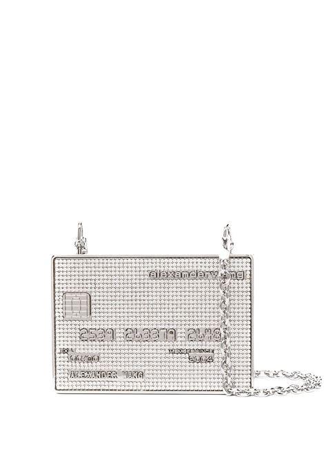 ALEXANDER WANG ALEXANDER WANG | Borse mini | 20121N15M991
