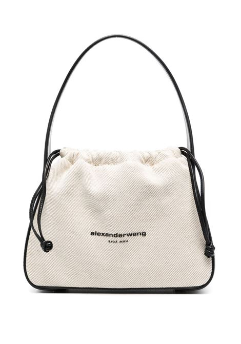 Ryan bag ALEXANDER WANG | Hand bags | 20221R20T105