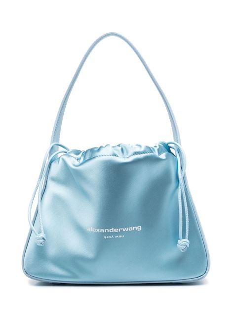 Ryan handbag  ALEXANDER WANG | Hand bags | 20221R22T456