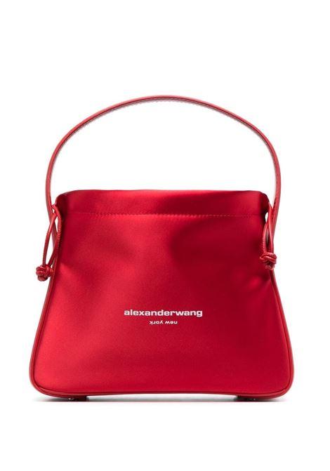 Handbag bag Ryan ALEXANDER WANG | Hand bags | 20221R23T622