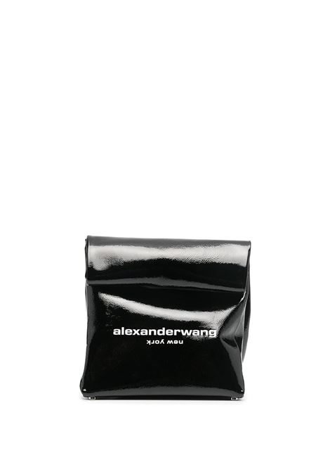 ALEXANDER WANG  ALEXANDER WANG | Borse clutch | 20C220C273001