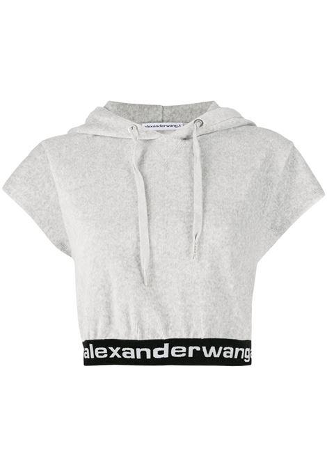 ALEXANDER WANG ALEXANDER WANG | Top | 4CC1201106030