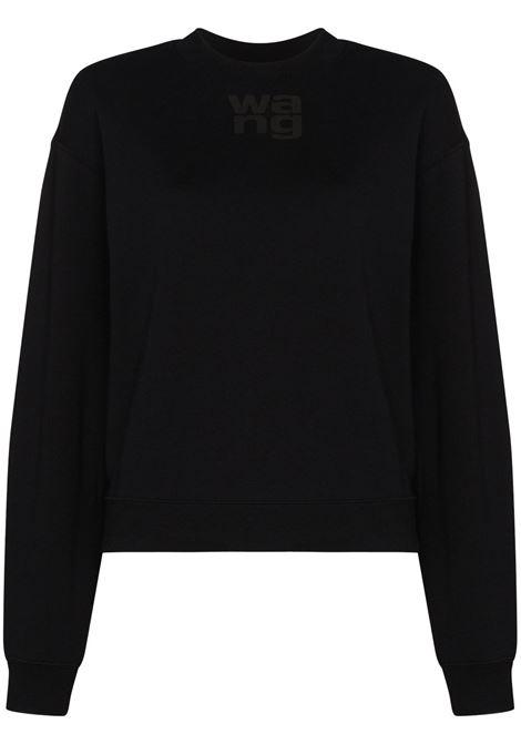ALEXANDER WANG  ALEXANDER WANG | Sweatshirts | 4CC1201157001