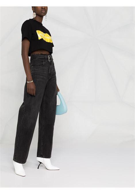 Jeans con cintura Donna ALEXANDER WANG | 4DC1214871015