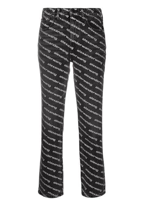 ALEXANDER WANG  ALEXANDER WANG | Jeans | 4DC1214892060