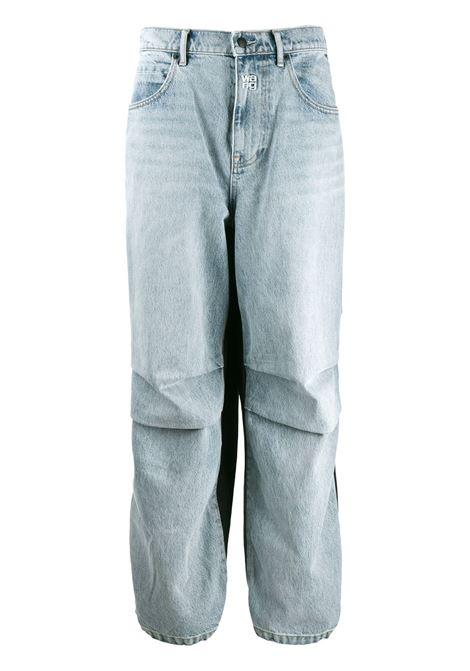ALEXANDER WANG  ALEXANDER WANG | Trousers | 4DC2194485112