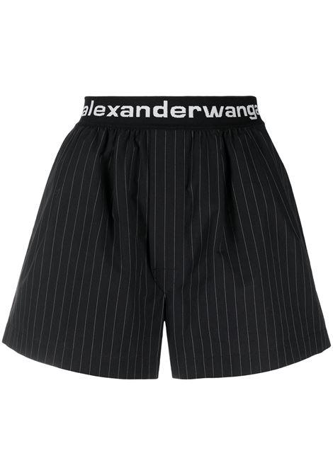 ALEXANDER WANG ALEXANDER WANG | Shorts | 4WC1214082965