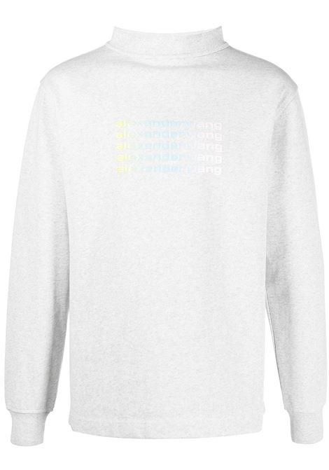 ALEXANDER WANG  ALEXANDER WANG | Sweatshirts | UCC1211004050