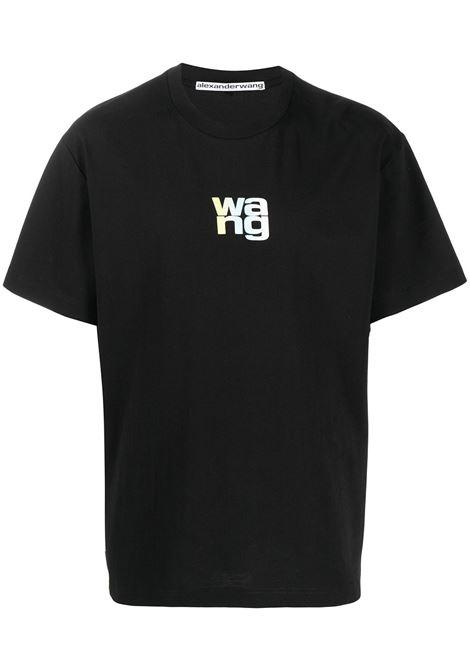 ALEXANDER WANG  ALEXANDER WANG | T-shirt | UCC1211022001