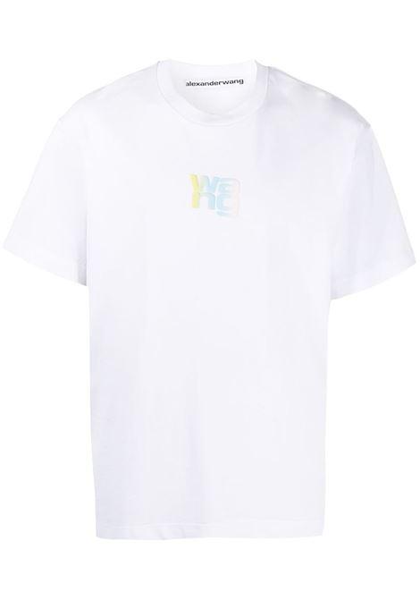 ALEXANDER WANG  ALEXANDER WANG | T-shirt | UCC1211022100
