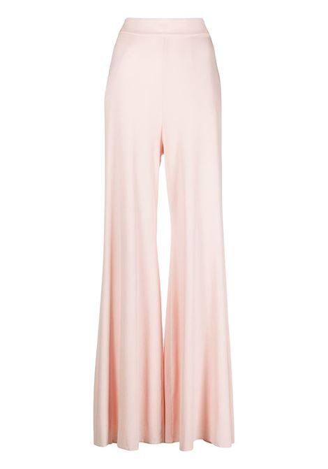 ALEXANDRE VAUTHIER ALEXANDRE VAUTHIER | Trousers | 211PA1408SHLL