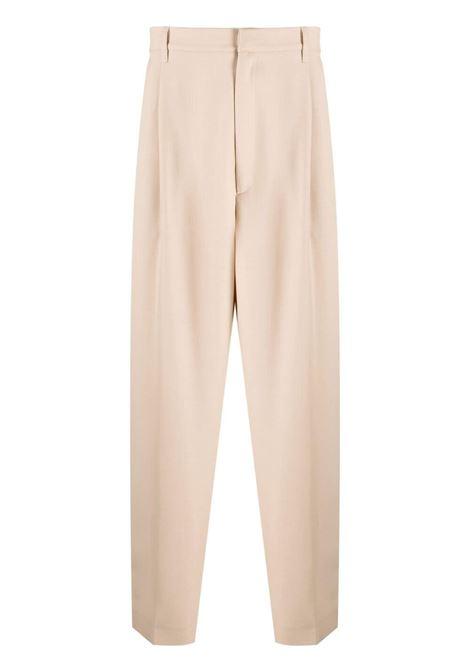 Tailored trousers AMBUSH | Trousers | BMCA019S21FAB0016200