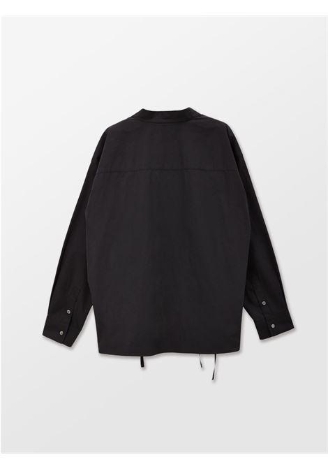 Kimono shirt AMBUSH | BMGA014S21FAB0011000