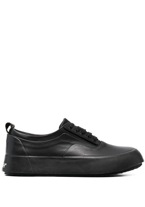 Ambush vulcanised hybrid sneakersmen black off white AMBUSH | Sneakers | BMIA006S21MAT0011003