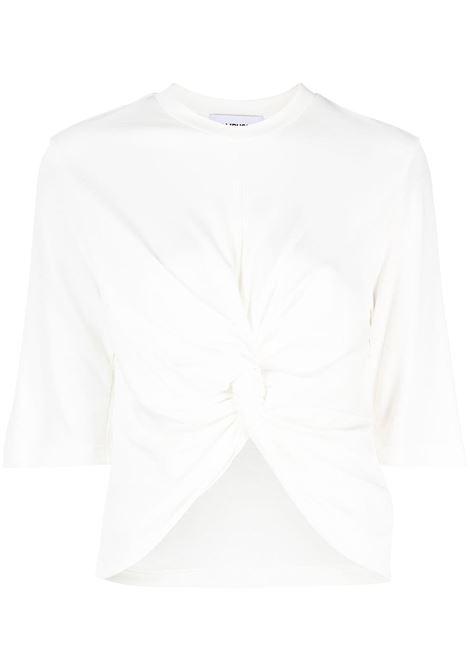 AMBUSH AMBUSH | T-shirt | BWAA007S21JER0010300