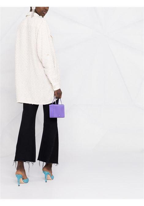 Camicia lunga Donna AMEN | AMS21102081