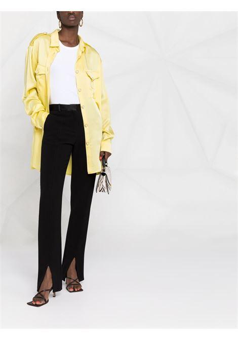 Camicia lunga Donna AMEN | AMS21106320