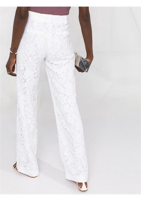 Pantaloni in pizzo Donna AMEN | AMS21311081
