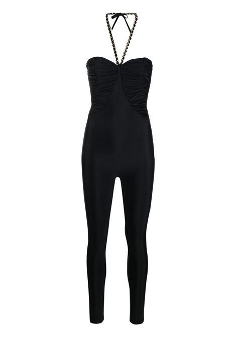 Bodycon jumpsuit AMEN | Jumpsuit | AMS21507009