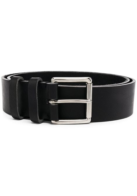 AMI PARIS