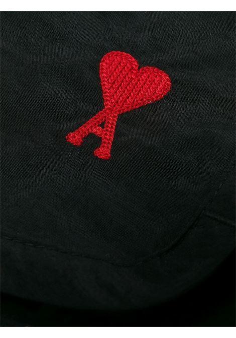 Costume Ami de Coeur Uomo AMI PARIS | E21HBW01393001