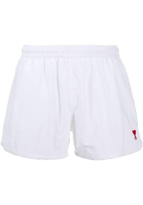 Ami de Coeur shorts AMI PARIS | Swimwear | E21HBW01393100