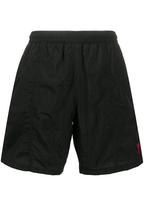Ami de Coeur shorts AMI PARIS | Swimwear | E21HBW03393001