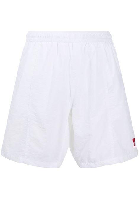Ami de Coeur shorts AMI PARIS | Swimwear | E21HBW03393100