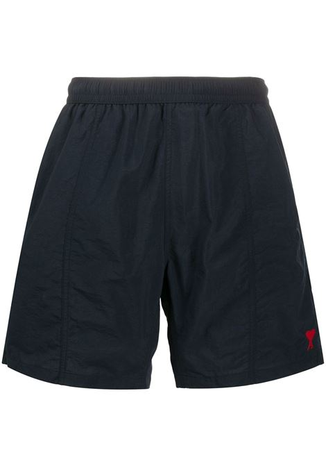 Ami de Coeur shorts AMI PARIS | Swimwear | E21HBW03393410