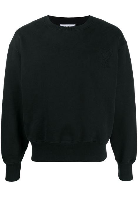 AMI PARIS AMI PARIS | Sweatshirts | E21HJ028747001