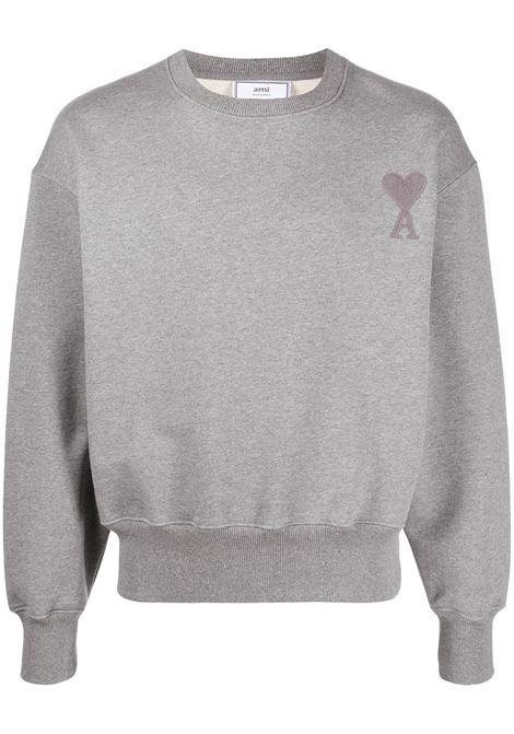 AMI PARIS AMI PARIS | Sweatshirts | E21HJ028747055