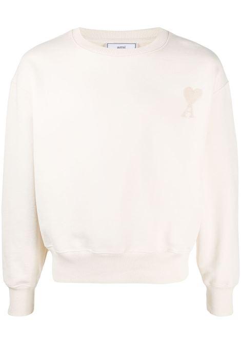 AMI PARIS AMI PARIS | Sweatshirts | E21HJ028747150