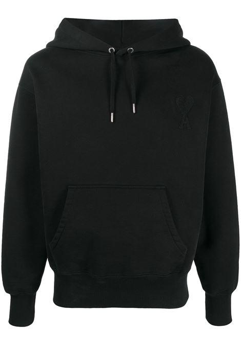AMI PARIS AMI PARIS | Sweatshirts | E21HJ058747001