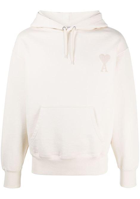 AMI PARIS AMI PARIS | Sweatshirts | E21HJ058747150