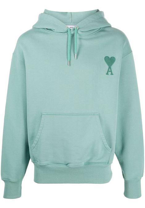 AMI PARIS AMI PARIS | Sweatshirts | E21HJ058747303