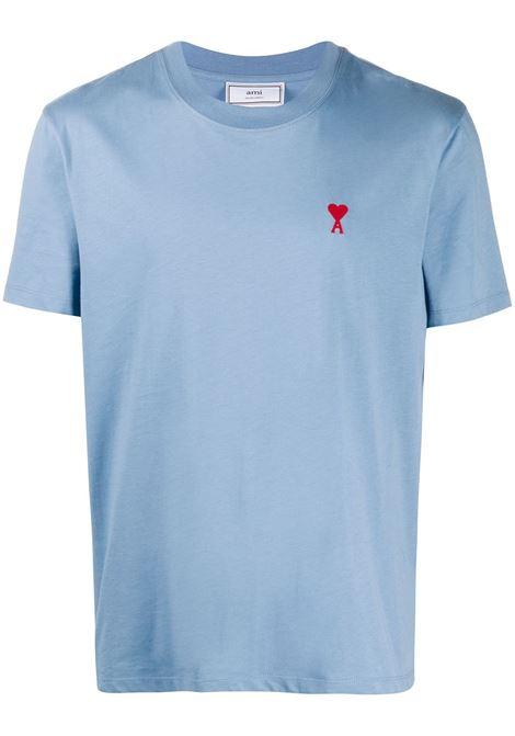 AMI PARIS AMI PARIS | T-shirt | E21HJ108723459