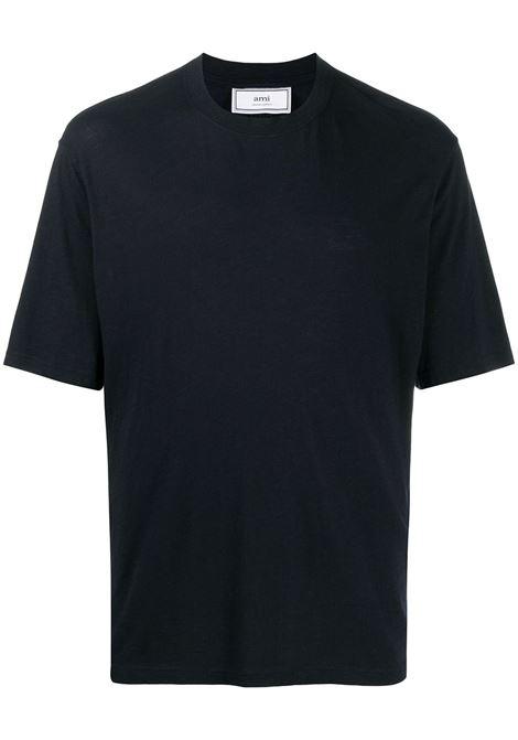 AMI PARIS AMI PARIS | T-shirt | E21HJ120712410